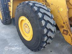 Caterpillar – 938H – #179089