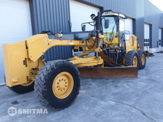Picture of CATERPILLAR 12M