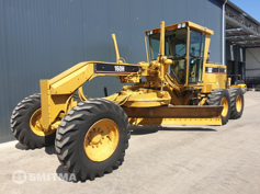 Picture of CATERPILLAR 160H