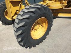 Caterpillar – 160H – #179380