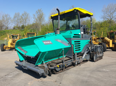 Picture of VOGELE SUPER 2100-2