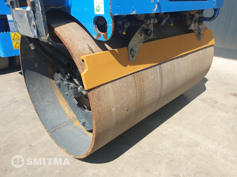 Caterpillar – CC24 B – #179383