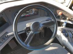 Volvo – A25F – #179384