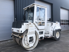 Picture of BOMAG BW151 AC-2