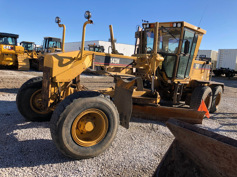 Picture of CATERPILLAR 143H