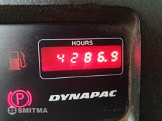 Dynapac – CA602D – #179486