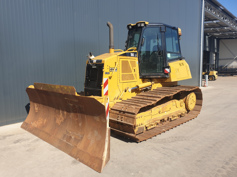 Picture of CATERPILLAR D6K LGP