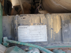 Volvo – L180F – #179663
