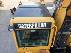 Caterpillar – M315C – #179746