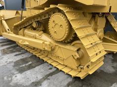 Caterpillar – D6T XL – #179810