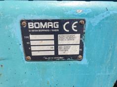 Bomag – BW120AC-3 – #179849