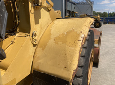 Caterpillar – 950G II – #179977
