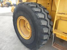 Caterpillar – 924G – #180103