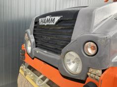 Hamm – HD12 VV – #180110