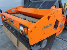 Hamm – HD75 K – #180270