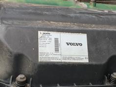 Volvo-A25E-2008-180438