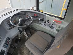 Volvo – A30D – #180465