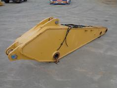 Attachment – Caterpillar – 330D STICK – #501001