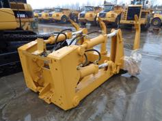 Picture of CATERPILLAR D7R