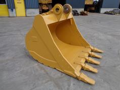 Picture of CATERPILLAR 336
