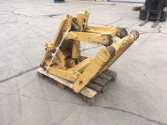 Picture of CATERPILLAR FRONT LIFT 140H