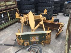 Picture of CATERPILLAR BLADE PAY BRINCK