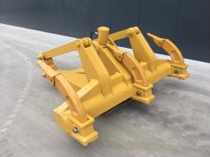 Picture of CATERPILLAR D6R / D6T
