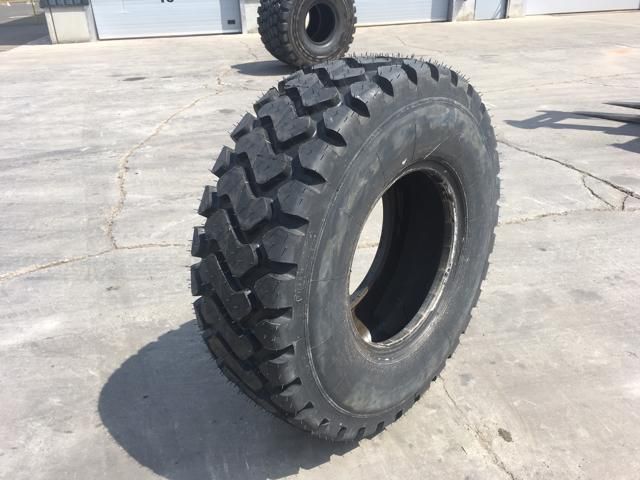17.5R25 XHA Cover-900131