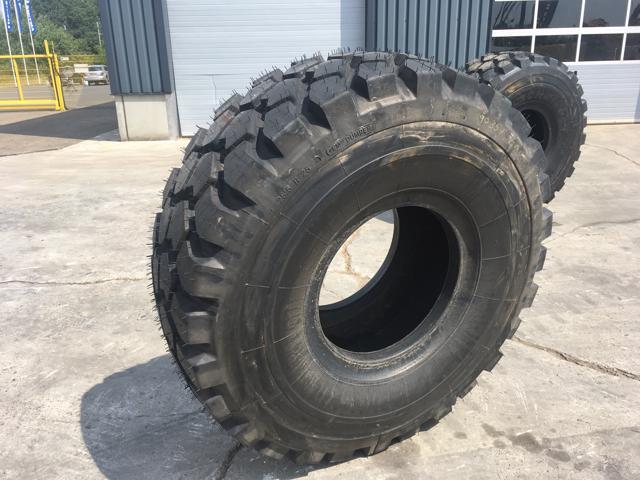 23.5R25 XADN-900132