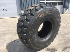 23.5R25 XADN-900133