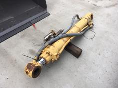 Caterpillar – 320C / 320B / 325B / 325C / 325D BUCKET CILINDER – #900156