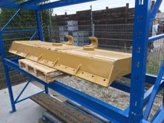 Picture of CATERPILLAR 140H LIFT GROUP BLADE