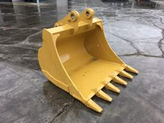 Picture of CATERPILLAR CAT 320 - 1400mm