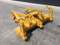 Picture of CATERPILLAR D6N