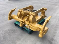 Picture of CATERPILLAR D6K