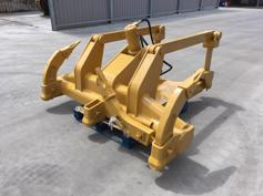 Picture of CATERPILLAR D6T RIPPER