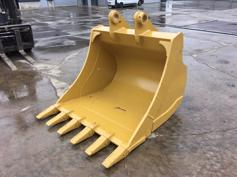 Picture of CATERPILLAR DB6V-324D / 325D