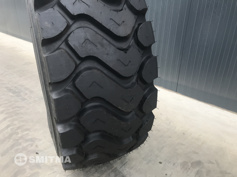 Tyres –  – 26.5R25 XHA COVER – #900259