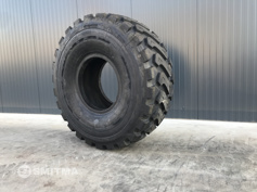 Picture of  23.5R25 XHA COVER