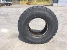 Picture of  17.5R25 XHA TYRE RETREADED