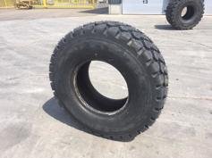 17.5R25 XHA Cover-900309