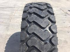 Tyres –  – 17.5R25 XHA Cover – #900309