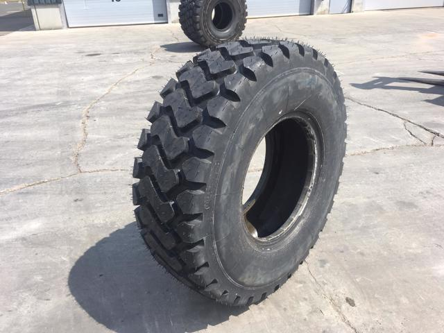 Tyres –  – 17.5R25 XHA Cover – #900313