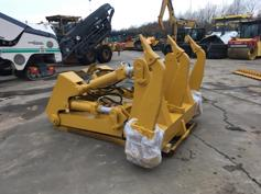 Picture of CATERPILLAR RIPPER D7R