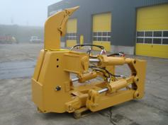 Picture of CATERPILLAR D8R / D8T RIPPER
