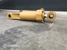 Caterpillar – 155-3653 D8R / D8T RIPPER LIFTCILINDER – #900364