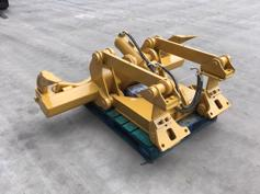 Picture of CATERPILLAR D6K RIPPER