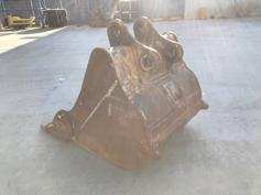 Picture of CATERPILLAR 320D USED BUCKET 1200