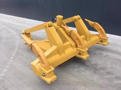 Picture of CATERPILLAR D6R / D6T / D6H RIPPER
