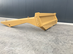 Picture of CATERPILLAR 730C TAILGATE